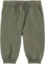 Stella McCartney Organic cotton pants