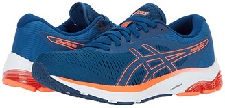 Asics GEL-Pulse(r) 12 (Mako Blue/Mako Blue) Women's Shoes