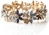 Oasis Floral Stretch Bracelet