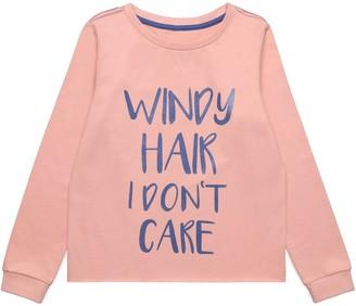 Esprit Girl's RL1506502 Sweatshirt