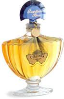 Guerlain Shalimar Extract, 1.0 oz.
