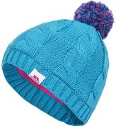 Trespass Childrens/Kids Pongo Winter Hat