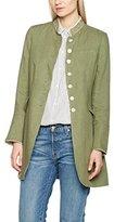 Schneiders Women's Erin Tracht Traditional Jacket