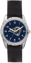 Kids' Sparo Los Angeles Rams Nickel Watch