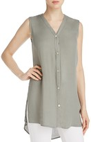 YFB On The Road Solan V-Neck Tunic