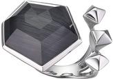 Stephen Webster Superstud Crystal Haze Ring Ring
