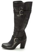 b.ø.c. Borm Women's Rimes Boot.