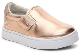 Dr. Scholl's Madison II Slip-On Sneaker - Kids'