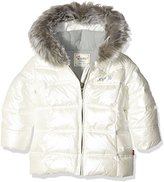 Levi's Baby Girls NI41514 Jacket