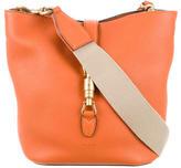 Gucci Jackie Soft Bucket Bag
