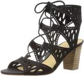 Marc Fisher Women's Petite Dress Sandal