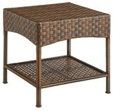 Pier 1 Imports Solene End Table
