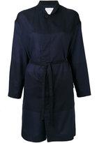 Stephan Schneider Perception coat