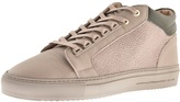 Android Propulsion Mid Trainers Brown