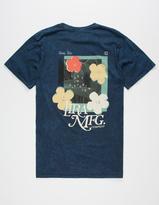 LIRA Pop Mens T-Shirt