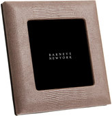 "Barneys New York 4"" x 4"" Studio Frame"