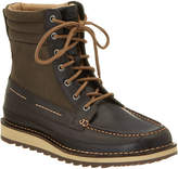 Sperry Men's Dockyard Leather Boot