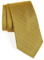 Nordstrom 'Starlight' Dot Silk Tie
