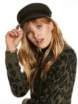 Scotch & Soda Sailor Cap
