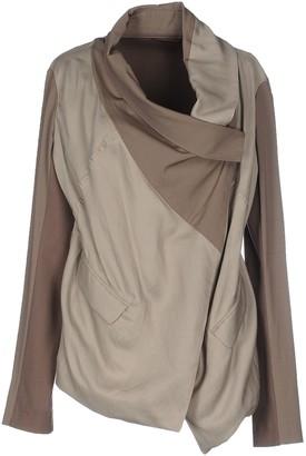 I'M Isola Marras Suit jackets