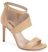 Louise et Cie Women's 'Katrien' Dress Sandal