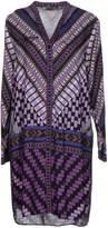 Hale Bob Short dresses - Item 34717035