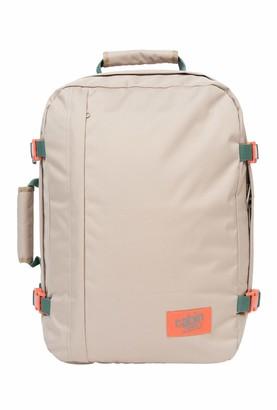 Cabinzero Classic 36L Backpack