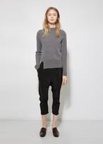 Rachel Comey Pollock Trouser
