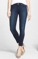 Paige Women's Transcend - Verdugo Crop Skinny Jeans