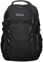 Kenneth Cole Reaction Men's Computer Backpack