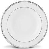 Williams-Sonoma Williams Sonoma Lenox Pearl Platinum Rimmed Soup Bowl
