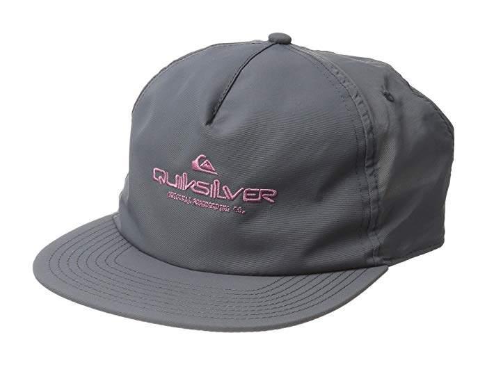 wholesale dealer 80e37 307ce Quiksilver Men s Hats - ShopStyle