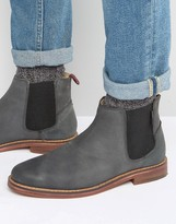 Ben Sherman Deon Chelsea Boots