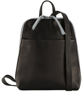Taylor Yates Bessie Backpack In Black