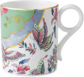 Wedgwood Archive Mugs Butterfly Posy