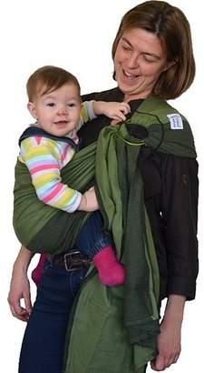 Hoppediz - Messenger Bag, with Design Panama