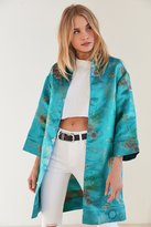 Kimchi & Blue Kimchi Blue Silvina Kimono Jacket