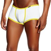 Olaf Benz Men's RED1604 Minipants Trunk