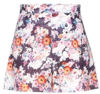 Tata-Naka Shorts