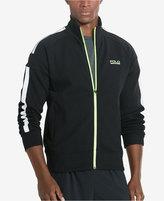 Polo Ralph Lauren Men's Full-Zip Track Jacket