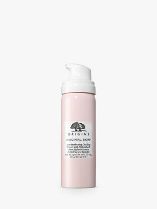 Origins Original Skin Pore-Perfecting Cooling Primer, 60ml