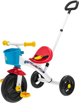 Chicco Tricycles and ride-ons