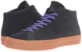 Converse One Star Pro Leather Mid