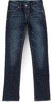 Levi's Big Girls 7-16 Skinny Jeans