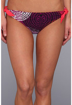 Prana Rena Reversible Bottom