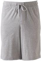 Apt. 9 Men's Premier Flex Lounge Shorts