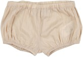 Stella McCartney Briefs - Item 48193805