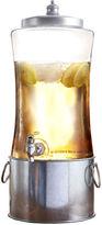 Jay Import Austin Beverage Dispenser & Ice Bucket