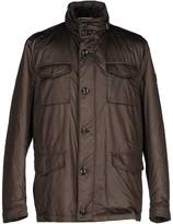 Schneiders Down jackets - Item 41657802
