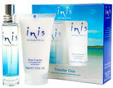 Fragrances of Ireland Inis Mini Traveler Duo by 2pcs Set)